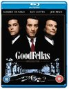 Goodfellas (Blu-ray)