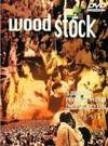 Woodstock - Director's Cut (DVD)