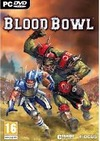Blood Bowl (PC)
