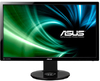 ASUS 24 inch 144Hz nVidia 3D Full HD LED Monitor