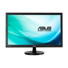 ASUS 24 inch LED - with smartview - no speaker, Full HD Monitor