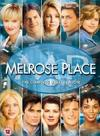 Melrose Place - Season 1 (DVD) Cover