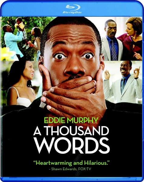 thousand words blu ray movies tv online raru