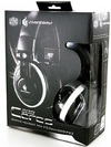 Cooler Master CM Storm Ceres-500 Gaming Headset