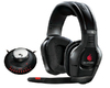 Cooler Master CM Storm Sirus 5.1 Gaming Headset