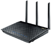 ASUS Dual Band AC1750 Wireless Router