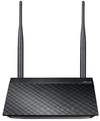 ASUS Superspeed N Wireless Router