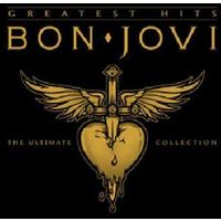 Bon Jovi - Greatest Hits - The Ultimate Collection (DVD)