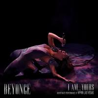 Beyonce - I Am...Yours: An Intimate Performance At (Blu-ray)