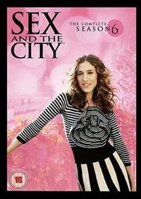 Sex on the city online