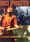 Bruce Springsteen - Complete Video Anthology / 1978-2000 (DVD)