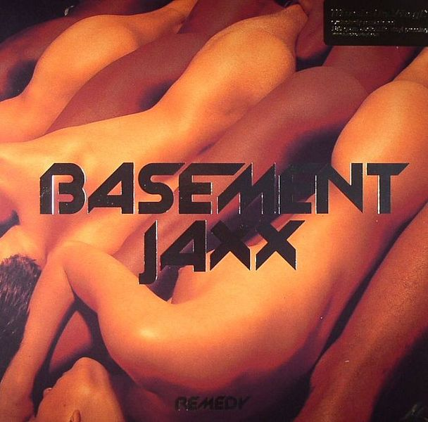 basement jaxx remedy cd music online raru rh raru co za basement jaxx remedy flac basement jaxx remedy full album