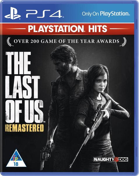 the last of us post pandemic collectors edition