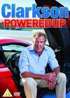 Clarkson: Powered Up (Blu-ray)