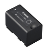 Canon Camcorder Battery Pack Li-Ion BP-E 975