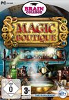 Magic Boutique (PC)