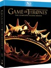 Game Of Thrones - Season 2 (Blu-ray)