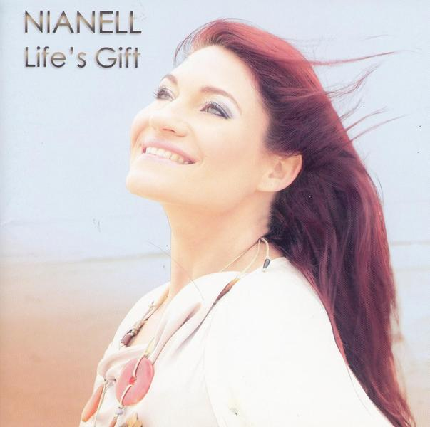 nianell lifes gift