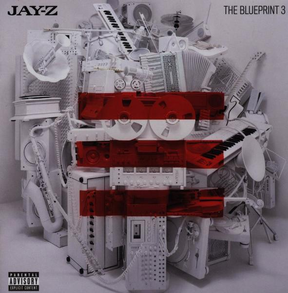 Jay z the blueprint 3 cd music online raru jay z the blueprint 3 cd malvernweather Images