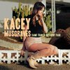 Kacey Musgraves - Same Trailer Different Park (CD) Cover