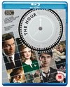 Hour: Series 1 (Blu-ray) Cover
