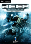 Mg0030 - Deep Black: Reloaded (PC)