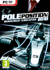 K2613 - Pole Position 2010 (PC)