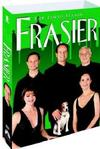 Frasier - Season 10 (DVD)