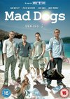 Mad Dogs - Season 2 (DVD)