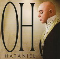Nataniel - Oh! (CD) - Cover