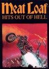 Meat Loaf - Hits Out of Hell (Platinum Collection) (DVD)