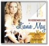 Lianie May - Boeremeisie (CD) Cover