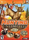 Hunting unlimited 2011 (PC)