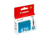 Canon CLI-426 - Cyan Single Ink Cartridges - Standard
