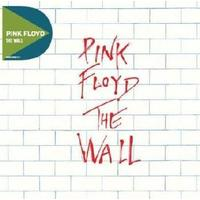 Pink Floyd - The Wall - Discovery Version (CD)
