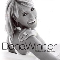 Dana Winner - Platinum Collection (CD)