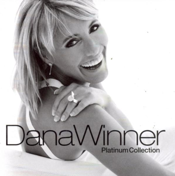 Dana winner platinum collection cd music online raru dana winner platinum collection cd altavistaventures Image collections