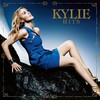 Kylie Minogue - Kylie Hits (CD/DVD)