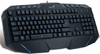 Genius KB265 Gaming Keyboard