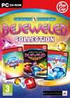 Mtf000661 - Bejeweled Collection (PC)