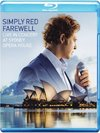 Simply Red - Farewell - Live In Concert At Sydney Opera House (Blu-ray)