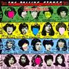 Rolling Stones - Some Girls (CD)