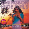 Springbok Nude Girls - Goddank Vir Klank / the Fat Lady Sings (CD)