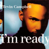 Tevin Campbell - I' M Ready (CD)
