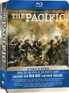 The Pacific: Complete HBO Series (Tin Box Edition) (Blu-ray)