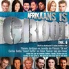 Various Artists - Afrikaans Is Groot Vol 6 (CD) Cover