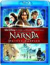 Chronicles of Narnia: Prince Caspian (Blu-ray)
