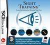 Sight Training (NDS)