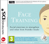 Face Training: Facial Exercises to Strengthen and Relax from Fumiko Inudo (NDS)