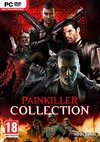 Ng1256 - Painkiller - Collection (PC)